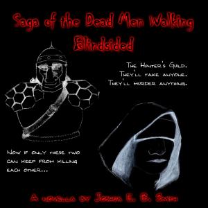 SDMW---Blindsided-Cover---F